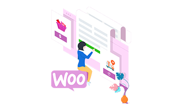 Woocommerce Support Themes